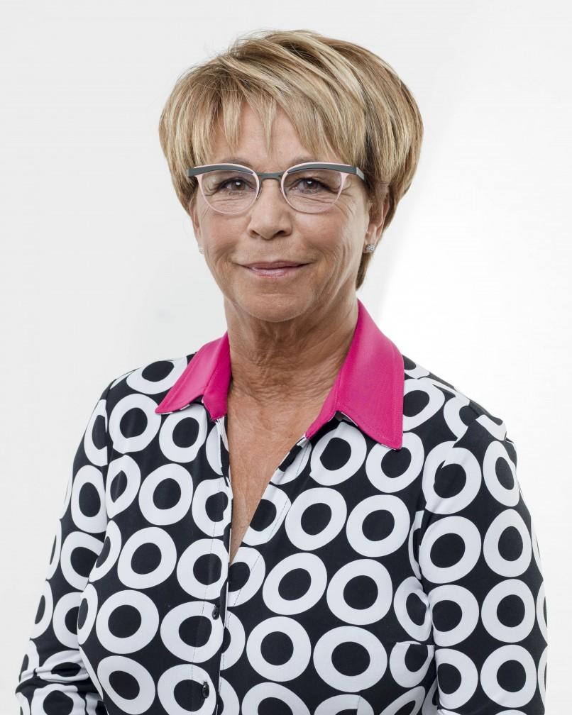 Hélène Bédard