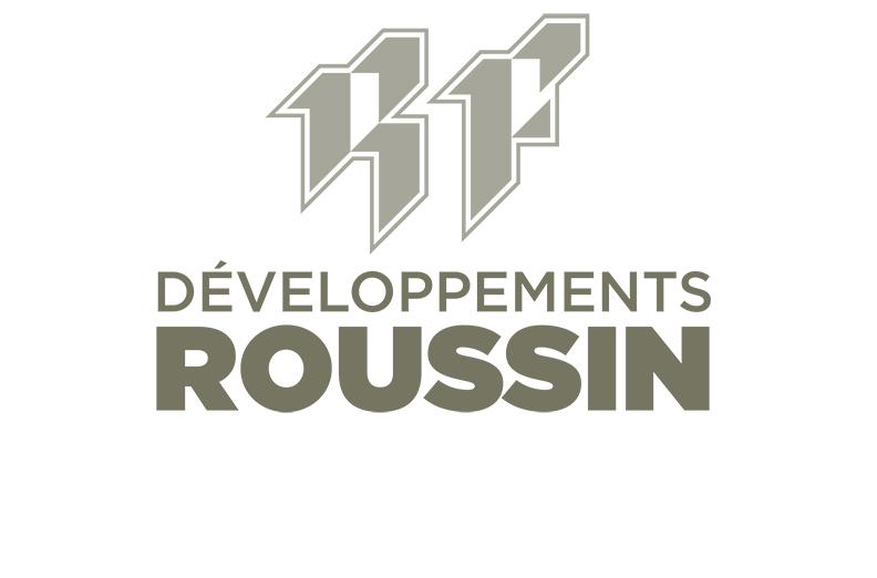 Image du site https://www.roussin.qc.ca